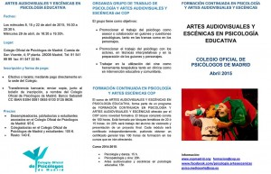 tríptico-educativa-2