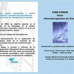 díptico_Psicoterapeutas-de-cine-1