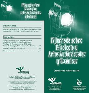 diptico-iv-artes-escenicas-1