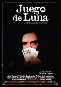 juego_de_luna