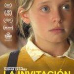 la_invitacion