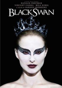 cisne-negro-dvd