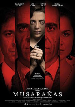 cineforum-musarañas-cartel