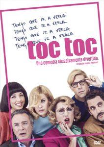 toctoc_portada