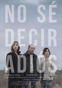 no_se_decir_adios-cineforum