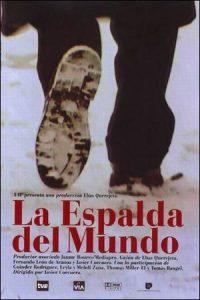 la_espalda_del_mundo