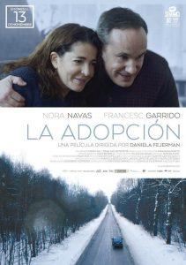 la_adopcion_titulo